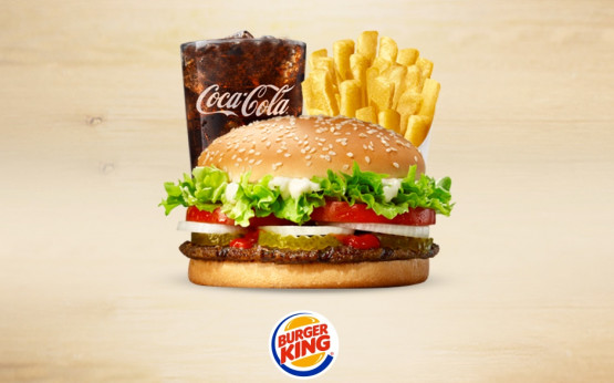 burger-king-kingdom