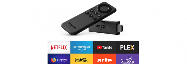 promo amazon fire tv stick