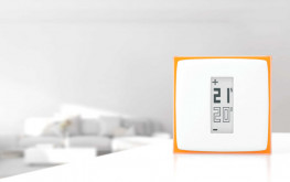 netatmo-thermostat-p