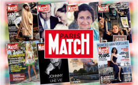 promo-paris-match