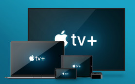 apple-tv-gratuit