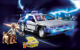 playmobil-delorean