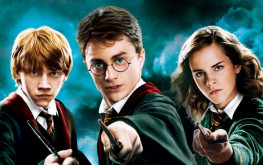 livret-harry-potter