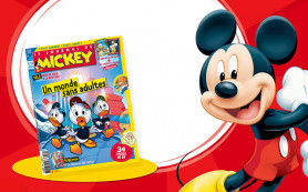 promo-journal-mickey