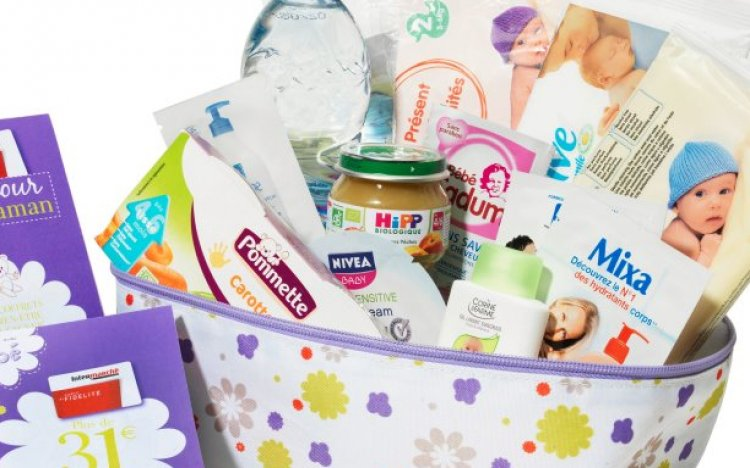 trousse-intermarche-bebe