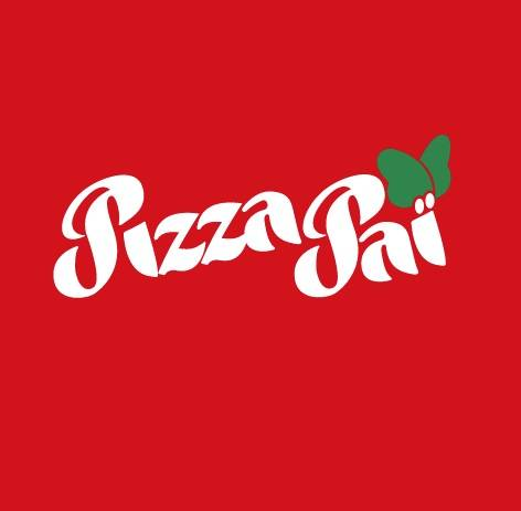 bons plans pizza pai